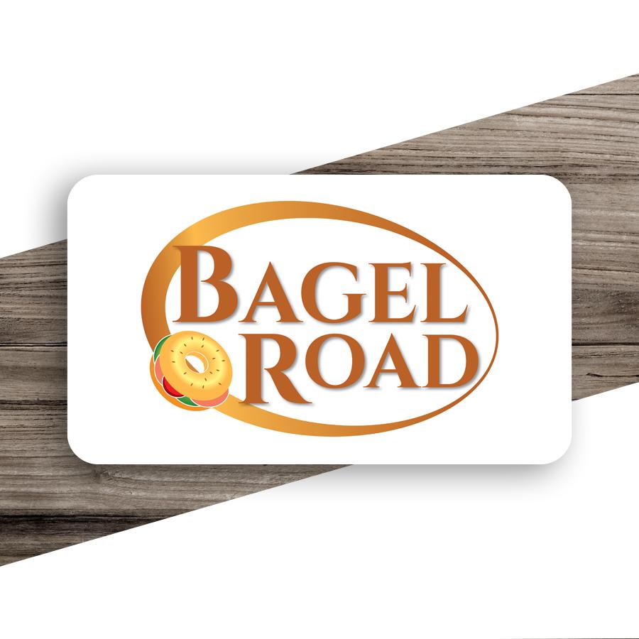 Restaurant Bagel Road